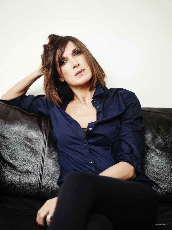 Muriel Piaser : Consultante Mode Internationale