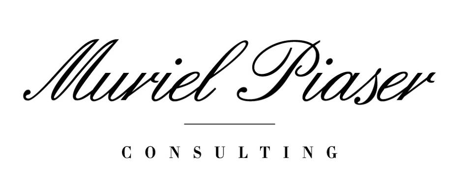 Agence Muriel Piaser Consulting