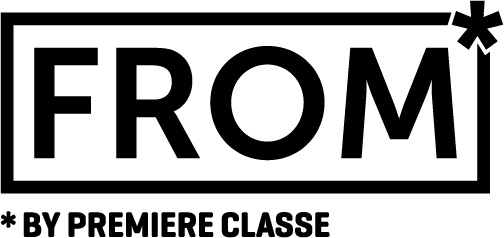 Salon From By Première Classe