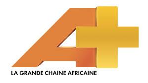 A+ La grande chaine africaine